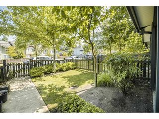 Photo 25: 72 6123 138 Street in Surrey: Sullivan Station Townhouse for sale : MLS®# R2589753