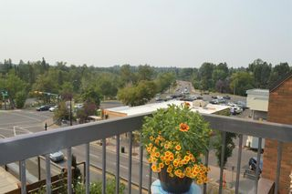 Photo 7: 508 330 26 Avenue SW in Calgary: Mission Apartment for sale : MLS®# A1100545