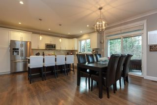 Photo 10: 3550 Pritchard Creek Rd in : La Happy Valley House for sale (Langford)  : MLS®# 862177
