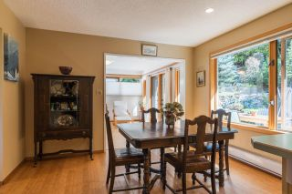 Photo 49: 1224 SELBY STREET in Nelson: House for sale : MLS®# 2461219