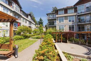Photo 19: 305 611 Goldstream Ave in VICTORIA: La Fairway Condo for sale (Langford)  : MLS®# 777689