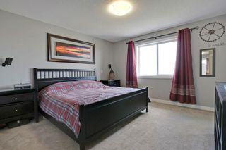 Photo 9: 181 Auburn Glen Manor in Calgary: House for sale : MLS®# C4010685