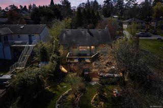 Photo 44: 734 Newbury St in Saanich: SW Gorge House for sale (Saanich West)  : MLS®# 837827