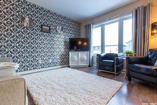 Photo 4: 314 Dickson Crescent in Saskatoon: Stonebridge Residential for sale : MLS®# SK716807