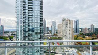 """Photo 17: 2205 4670 ASSEMBLY Way in Burnaby: Metrotown Condo for sale in """"Station Square"""" (Burnaby South)  : MLS®# R2625336"""