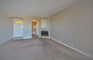 Photo 14: PACIFIC BEACH Condo for sale : 1 bedrooms : 4205 Lamont St #19 in San Diego