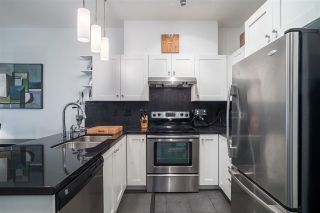 """Photo 5: 126 738 E 29TH Avenue in Vancouver: Fraser VE Condo for sale in """"CENTURY"""" (Vancouver East)  : MLS®# R2131469"""