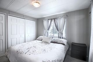 Photo 11: 128 Big Springs Drive SE: Airdrie Detached for sale : MLS®# A1117897