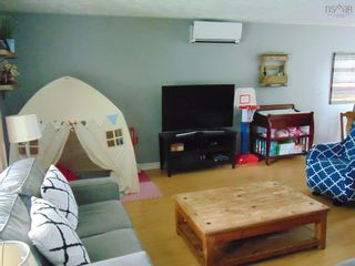Photo 17: 26 Apple Tree Lane in Kentville: 404-Kings County Residential for sale (Annapolis Valley)  : MLS®# 202121448