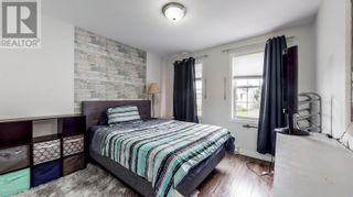 Photo 15: 16 Crambrae Street in St. Johns: House for sale : MLS®# 1235779