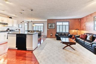 Photo 4: 161 Panamount Close NW in Calgary: Panorama Hills Detached for sale : MLS®# A1116559