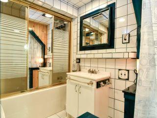 Photo 49: 9408 Bracken Rd in BLACK CREEK: CV Merville Black Creek House for sale (Comox Valley)  : MLS®# 836723