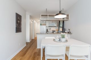"""Photo 12: 705 1082 SEYMOUR Street in Vancouver: Downtown VW Condo for sale in """"FREESIA"""" (Vancouver West)  : MLS®# R2616799"""