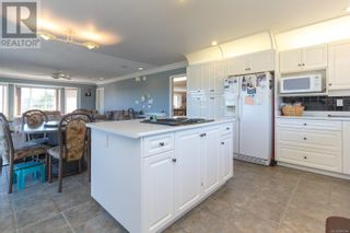 Photo 15: 7112 Puckle Rd in Central Saanich: House for sale : MLS®# 884304