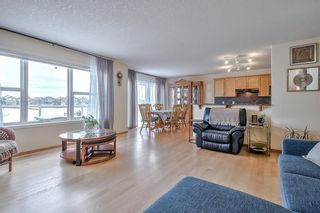 Photo 21: 182 BRIDLECREST Boulevard SW in Calgary: Bridlewood Detached for sale : MLS®# C4286650