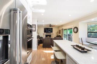 "Photo 12: 16256 79 Avenue in Surrey: Fleetwood Tynehead House for sale in ""Hazelwood Grove"" : MLS®# R2615534"