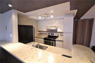 Photo 6: 203 430 River Avenue in Winnipeg: Osborne Village Condominium for sale (1B)  : MLS®# 1900119