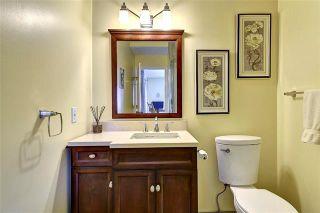 Photo 9: 6312 Renfrew Road: Peachland House for sale : MLS®# 10205014
