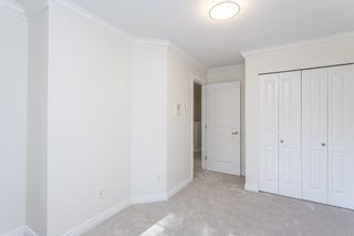 """Photo 31: 46 19250 65 Avenue in Surrey: Clayton Townhouse for sale in """"Sunberry Court"""" (Cloverdale)  : MLS®# R2621146"""