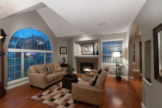 Photo 3: 2646 GRANITE COURT in Coquitlam: Westwood Plateau House for sale : MLS®# R2109137
