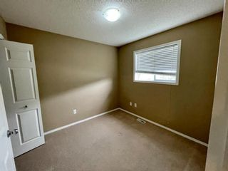 Photo 11: 32 Country Village Lane NE in Calgary: Country Hills Village Row/Townhouse for sale : MLS®# A1115635