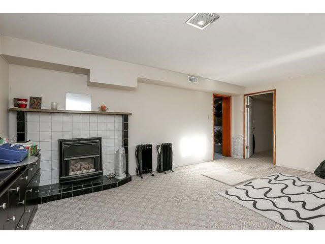 Photo 13: Photos: 11028 135A Street in Surrey: Bolivar Heights House for sale (North Surrey)  : MLS®# F1450300
