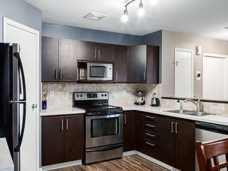 Photo 18: 5 103 ADDINGTON Drive: Red Deer Row/Townhouse for sale : MLS®# A1027789