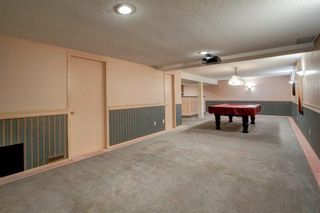 Photo 35: 131 Strathbury Bay SW in Calgary: Strathcona Park Detached for sale : MLS®# A1130947