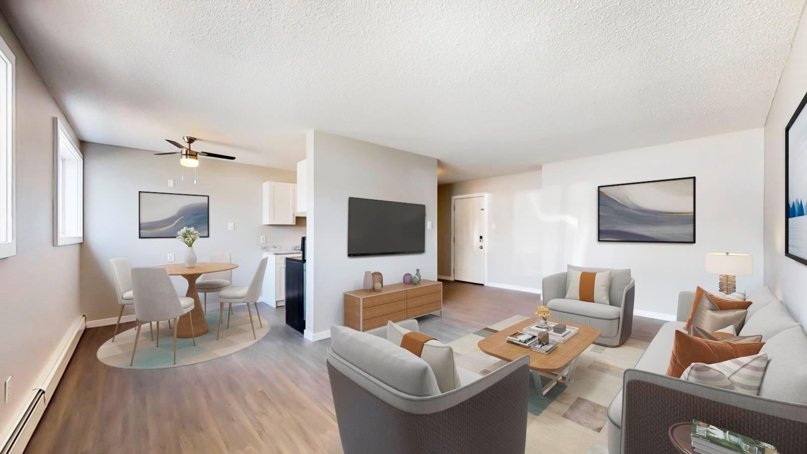Main Photo: 102 8930 149 Street in Edmonton: Zone 22 Condo for sale : MLS®# E4264699