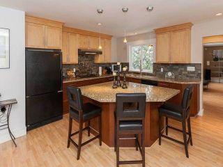 """Photo 4: 13450 BALSAM Crescent in Surrey: Elgin Chantrell House for sale in """"ELGIN-CHANTRELL"""" (South Surrey White Rock)  : MLS®# F1413114"""