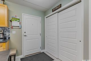 Photo 3: 206 135 Beaudry Crescent in Martensville: Residential for sale : MLS®# SK870052