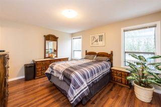 Photo 12: 1830 SALISBURY Avenue in Port Coquitlam: Glenwood PQ House for sale : MLS®# R2251145