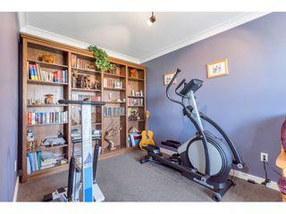 "Photo 4: 34644 FARMER Road in Abbotsford: Poplar House for sale in ""Huntington Village"" : MLS®# R2560733"