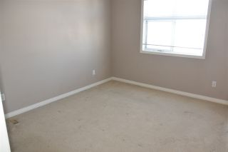 Photo 11:  in Edmonton: Zone 53 Carriage for sale : MLS®# E4227917