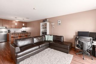 """Photo 10: 208 270 WEST 3RD Street in North Vancouver: Lower Lonsdale Condo for sale in """"Hampton Court"""" : MLS®# R2603839"""
