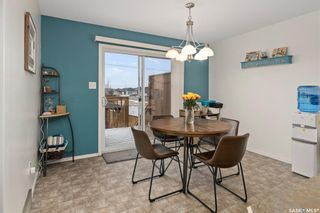 Photo 11: 135 Guenther Crescent in Warman: Residential for sale : MLS®# SK846978