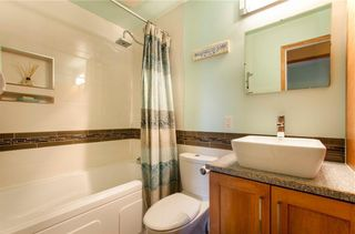 Photo 15: 74 MARBROOKE Circle NE in Calgary: Marlborough Detached for sale : MLS®# C4194787