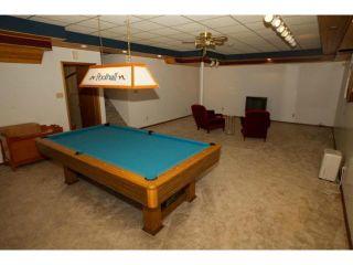 Photo 12: 77 Bright Oaks Bay in WINNIPEG: St Vital Residential for sale (South East Winnipeg)  : MLS®# 1208098
