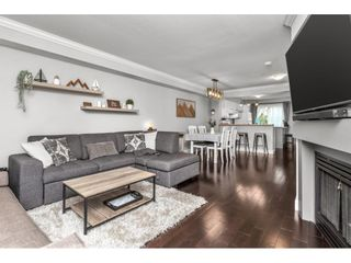 """Photo 9: 75 20176 68 Avenue in Langley: Willoughby Heights Townhouse for sale in """"STEEPLECHASE"""" : MLS®# R2620814"""