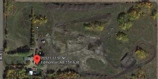 Photo 1: 20521 17 Street in Edmonton: Zone 51 House for sale : MLS®# E4229315