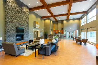 """Photo 15: 319 15988 26 Avenue in Surrey: Grandview Surrey Condo for sale in """"THE MORGAN"""" (South Surrey White Rock)  : MLS®# R2587036"""
