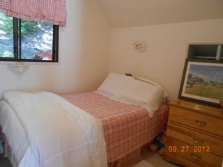 Photo 8: 3030 Vickers Trail in Anglemont: North Shuswap House for sale (Shuswap)  : MLS®# 10054853