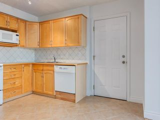 Photo 6: 10 1815 26 Avenue SW in Calgary: South Calgary Apartment for sale : MLS®# A1118467