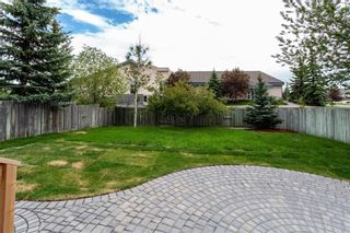 Photo 15: 4 WEST MCDOUGAL Road: Cochrane House for sale : MLS®# C4194007
