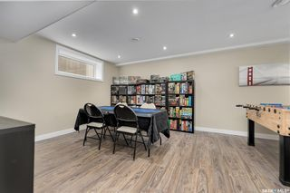 Photo 30: 15 Wellington Place in Moose Jaw: Westmount/Elsom Residential for sale : MLS®# SK864426