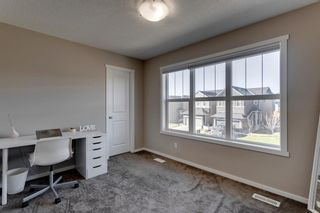 Photo 17: 74 Nolancrest Rise NW in Calgary: Nolan Hill Detached for sale : MLS®# A1102885