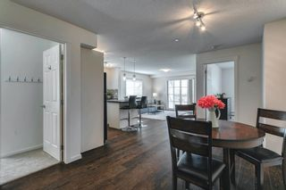 Photo 4: 2207 279 Copperpond Common SE in Calgary: Copperfield Apartment for sale : MLS®# A1119768