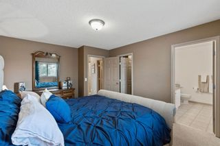 Photo 14: 111 2 Westbury Place SW in Calgary: West Springs Row/Townhouse for sale : MLS®# A1112169