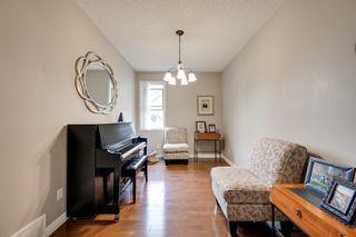 Photo 16: 311 AMBLESIDE Link SW in Edmonton: Zone 56 House for sale : MLS®# E4254920