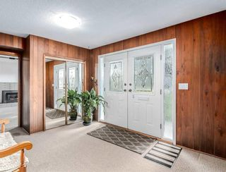Photo 13: 2035 Hillside Ave in Coquitlam: Cape Horn House for sale : MLS®# R2530524